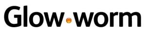 logo_glowworm